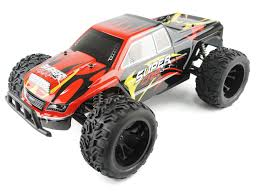 RC 2WD Off Road Truck 1:10th 2.4GHz Digital PropoRtion Control ... Shop Remo 1621 116 24g 4wd Rc Truck Car Waterproof Brushed Short Gptoys S911 112 Scale 2wd Electric Toy 6271 Free Rc Trucks 4x4 Off Road Waterproof Beautiful Rc Adventures G Made Whosale Crawler 110 4wd Off Road Rock Granite Voltage Mega Rtr Traxxas Bigfoot No 1 Truck Buy Now Pay Later 0 Down Fancing Adventures Slippin At The Mud Hole Land Rover D90 Trail The Traxxas Original Monster Bigfoot Firestone Amazing Rgt Elegant Trucks 2018 Ogahealthcom Touchless Wash Diy Pvc Project Only