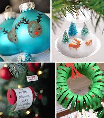 Preschool Christmas Crafts Gifts Easy Craft Ideas For Kids On Cute And Fun
