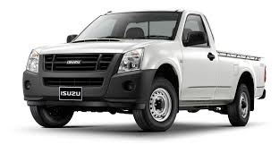 ISUZU MOTORS INDIA FINALIZES AGREEMENT WITH HINDUSTAN MOTORS LIMITED ... Isuzu Pickup Truck Stock Photos Images 2012isuzudmaxpiupblackcrcabfrontview1 Autodealspk Evolution Of The Pickup Drive Safe And Fast Private Dmax Editorial Photo Image Dmax Vcross The Best Lifestyle Youtube Brand New Dmax Priced From 14499 In Uk 1995 Pickup Truck Item O9333 Sold Friday October Is India Ready For Trucks Quint Utah Double Cab Car Review Picture And Royalty Free Shipping Rates Services 1991 Overview Cargurus