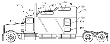 Semi Truck Line Drawing 45912 | LOADTVE Semi Truck Outline Drawing How To Draw A Mack Step By Intertional Line At Getdrawingscom Free For Personal Use Coloring Pages Inspirational Clipart Peterbilt Semi Truck Drawings Kid Rhpinterestcom Image Vector Isolated Black On White 15 Landfill Drawing Free Download On Yawebdesign Wheeler Sohadacouri Cool Trucks Side View Mailordernetinfo