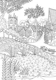 632 Best Coloring Pages