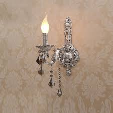 fashion style 8 to 12 candle candelabras lights