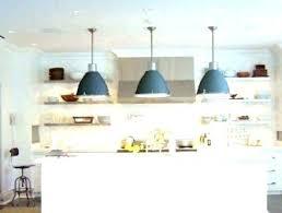 conforama lustre cuisine conforama lustre cuisine luminaire conforama plafonnier cuisine