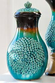 Teal Home Accessories 50 Best Images On Pinterest