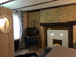chambre d hote chateauroux chambre d hote chateauroux frais chambre d hotes la clef des songes