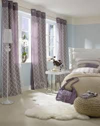 vorhang schlafzimmer schöner wohnen stock curtains bedroom