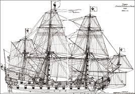 Model Ship Plans Free Download by Model Ship Plans How To Build Diy Pdf Download Uk Australia Boat