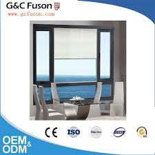 China Aluminium Double Side Hung And Awning Window With Shutter ... Black Alinium Awning Window H12xw900mm Nl2772 Jacob Demolition Casement Windows Weathertight Nulook China Double Glazed Insulated Windowfixed Wdowawning 2 4600 Series Projectout Wojan Sydney Installation Betaview To Know S Gold Coast Best Used For Sale Perth Shutters Security Plantation Uptons Australia Suppliers And Fixed Windowscasement