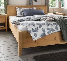 schlafzimmer in skandinavischem design