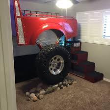 Little Tikes Fire Truck Bed Wall Stickers Monster Pinterest Beds For ... Bedding Bunk Beds Perth Kids Double Sheet Sets Pottery Barn Bed Firefighter Wall Decor Fire Truck Decals Toddler Bedroom Canvas Amazoncom Mackenna Paisley Duvet Cover Kingcali King Quilt Fullqueen Two Outlet Atrisl Houseography Firetruck Flannel Set Ideas Pinterest Design Of Crib Town Indian Fniture Simple Trucks Nursery Bring Your Into Surfers Paradise With Surf Barn Kids Firetruck Flannel Pajamas Size 6 William New