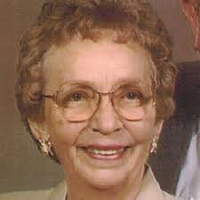 Dorothy Norberg Obituary Sterling Illinois McDonald Funeral Home
