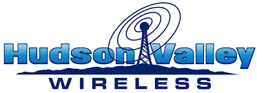 Hudson Valley Wireless Logo - Wireless4Warriors Mountain Creek Coupon Deals Yugster Coupon Code Coupon What Is Video Grammar Shots Cinematography Tutorial Store Giveaway Easter Egg Hunt Rules Giveaway Closed 20ave Wine Liquor Buy Online Total More Teacher Tshirt Preschool T Shirts Gifts Personalized Shirt For Teachers Teaching Elementary Music By Fred P Spano Nicole R Robinson And Suzanne N Hall 2013 Other Revised Connect Suite Promo Mrs Technology Josh Jack Carl Hudson Valley Wireless Logo Wireless4warriors Express Ski Coupons Codes 20 Off New List June 100 Working Fresh Kendall Code 2019