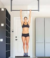 Trx Ceiling Mount Instructions by 58 Best Callisthenics Images On Pinterest Home Gyms Garage Gym