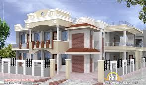 Best Simple Indian Home Designs Pictures Decoration Design Ideas Astounding