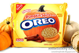 Mcdonalds Pumpkin Spice 2017 by All The Top Pumpkin Spice Treats Rated