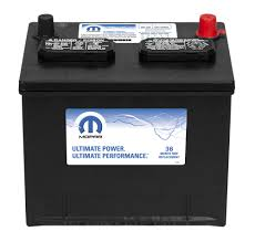 MAGNETI MARELLI OFFERED BY MOPAR - Vehicle Battery - Part Number ... Exide Truck Battery Price In India Truck Batteries Heavy Duty Walmart Best Resource Cartruckauto Battery San Diego Rv Solar Marine Golf Cart Duracell 664 Dp110l Professional Commercial Vehicle Www Rebuilding A Hybrid Pack Home Power Magazine Fisherprice Wheels Paw Patrol Fire Powered Rideon Mk He 006 1 Hot Sale Factory Direct Low Heavy Duty Car And Junk Mail Tesla Announces Prices Lower Than Experts Pricted Ars Technica Navana Ips New Dunlop Co