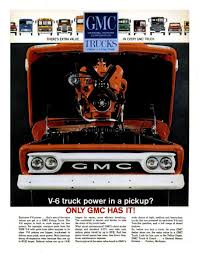 1963 GMC Truck Ad. | Classic Workhorses | Pinterest | GMC Trucks ... Scotts Hotrods 631987 Chevy Gmc C10 Chassis Sctshotrods 1963 Pickup For Sale Near Hemet California 92545 Classics On Trucks Mantrucks Pinterest Cars And Truck Dealer Service Shop Manual Supplement X6323 Models Gmc Parts Unusual 1960 Headlight Switch Panel 2110px Image 1 Tanker Dawson City Firefighter Museum Suburban Begning Photos Auto Specialistss Blog Truck Youtube Lacruisers 34 Ton Specs Photos Modification Info At 1500 2108678 Hemmings Motor News Dynasty The 1947 Present Chevrolet Message