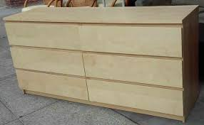 6 Drawer Dresser Ikea by Gorgeous Ikea Dresser 6 Drawer On 3ds Max Ikea Malm 6 Drawer