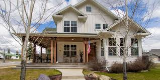 100 Contemporary Homes For Sale In Nj What Homes Look Like In Every US State INSIDER