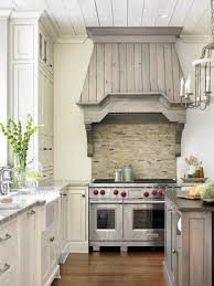 Marvellous Wood Range Hood Plans 43 With Additional Modern Home