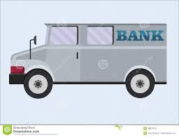 Armored Truck. Banking, Transportation Of Valuables, Collection ... Dunbar Armored Truck In Nashville Tennessee Stock Photo More Youtube Armoured Security Armored Cars Uae For Sale Fbi In Hunt Robbers Turned Killers Fox News David Khazanski On Twitter Cit Truck A Way To Calgary Inside Story Cars Secret Life Of Money Cashintransit Wikipedia Armoured Transport Service Access Trust Services Nl Bank Photos Images Loomis Macon Georgia Loomis Car Intertional 1900 Suspect Police Custody After Pursuit Stolen Vehicle