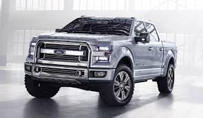 New Ford F150 2014 | Gor Cars Com | Cars, Cars & More Cars ...