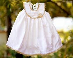 Baptism Decorations Ideas Kerala by Buy Christening Baptism Dress For Baby Boy And Online