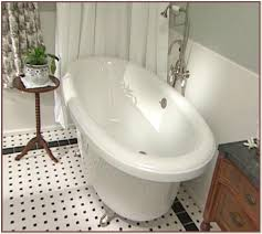 Bathtub Splash Guards Home Depot by 45 Ft Bathroom Bathubs Home Decorating Ideas Nwj0jkrdom