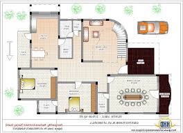 Gallery Of 60 Lovely Indian Simple Home Design Plans 8211 House Floor