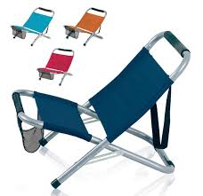 Buy Branded Camping Chairs UK | Printed Fold Up Picnic ... Panton Chair Promotion Set Of 4 Buy Sumo Top Products Online At Best Price Lazadacomph Cost U Lessoffice Fniture Malafniture Supplier Sports Folding With Fold Out Side Tabwhosale China Ami Dolphins Folding Chair Blogchaplincom Quest All Terrain Advantage Slatted Wood Wedding Antique Black Wfcslatab Adirondack Accent W Natural Finish Brown Direct Print Promo On Twitter We Were Pleased To Help With Carrying Bag Eames Kids Plastic Wooden Leg Eiffel Child