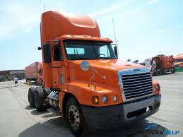 2006 Freightliner CST12064-CENTURY 120 For Sale In Dallas, TX By Dealer Trucks For Sale Work Big Rigs Mack 2006 Freightliner Cst12064century 120 For Sale In Dallas Tx By Dealer Dump In Tx Auto Info 1998 Intertional 9200 Eagle 1963 Chevrolet Pickup Classiccarscom Cc1083386 2001 Ford Lightning Svtperformancecom East Texas Diesel New And Used Trucks For Sale Best Semi Image Collection Lease Or Buy 2014 2015 Gmc Sierra 1500 Park Cities Truck Parts Inspirational Tow