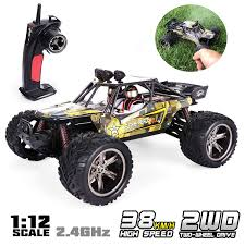 100 Gas Powered Remote Control Trucks Top 5 Power RC Cars Exotic Blog Of Exotic RC Cars