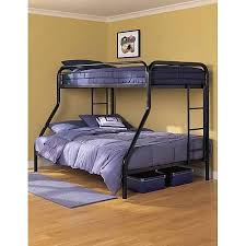 Jeromes Bunk Beds by Jeromes Bunk Beds Captivating Triple Decker Bunk Bed Triple Twin