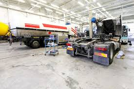 TRUCK GARAGE REPAIR & PROPERTY FOR SALE | Business Exchange Commercial Truck Fancing 18 Wheeler Semi Loans 2016 Freightliner M2 106 Cab Chassis For Sale Salt Lake Profitable Business Other Opportunities Hshot Hauling How To Be Your Own Boss Medium Duty Work Info Brokers In Sydney Melbourne And Brisbane 2006 Class Rollback Truck For Sale Sold Dump Trucks Surprising Tri Axle By Owner Photos Mobile Retail Google Search Pinterest Truck Garage Repair Property For Sale Exchange Trucking Pros Cons Of The Smalltruck Niche Ordrive Trailers E F Sales Cupcake To Start A Trucking