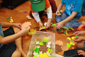 Pumpkin Patch Daycare Fees by Hilary U0027s Home Daycare U0026 Preschool Hilary U0027s Home Daycare U0026 Preschool