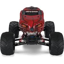 Traxxas Craniac™ Monster Truck | Lee Martin Racing | LMRRC.com Amazoncom Hot Wheels 2005 Monster Jam 19 Reptoid 164 Scale Die 10 Things To Do In Perth This Weekend March 1012th 2017 Trucks Unleashed 4x4 Car Racer Android Gameplay Truck Compilation Kids For Children 2016 Dhk Hobby Maximus Review Big Squid Rc And Mania Mansfield Motor Speedway Mini Show At Cal Expo Cbs Sacramento News Patrick Enterprises Inc App Shopper Games Unleashed Challenge Racing Apk Download Free Arcade Monsters Ready Stoush The West Australian
