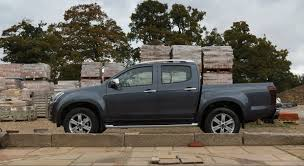 2017 Isuzu D-Max Price Announced For The UK: GBP 15,749 - Autoevolution Isuzu Pickup Truck Stock Photos Images 2012isuzudmaxpiupblackcrcabfrontview1 Autodealspk Evolution Of The Pickup Drive Safe And Fast Private Dmax Editorial Photo Image Dmax Vcross The Best Lifestyle Youtube Brand New Dmax Priced From 14499 In Uk 1995 Pickup Truck Item O9333 Sold Friday October Is India Ready For Trucks Quint Utah Double Cab Car Review Picture And Royalty Free Shipping Rates Services 1991 Overview Cargurus