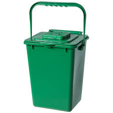 poubelle compost pour cuisine bac de compostage pour la cuisine 9 1 l poubelles bacs