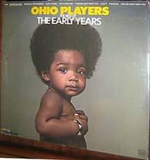 Gwen Mccrae Rockin Chair Chords by Ohio Players Tenderness Album Cover Ohio Players Pinterest