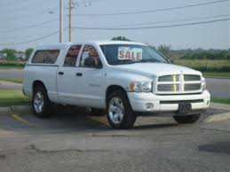 30++ Best 2004 Dodge Ram For Sale – Otoriyoce.com Dodge Ram Trucks For Sale Tilbury Chrysler Used Lifted 2017 1500 Laramie 4x4 Truck For 41336 In Ontario Hanover Amazing From Edbaeccfdea On Cars Design Overview Cargurus Ford Leads Jumps Into Second Place September Fullsize Truck 2016 3500 Limited Diesel Video 2500 Mega Cab Tricked Out 6 Earns Place 2015 Guinness World Records Kendall Blog Big Horn Edmton Signature Sales Slt Sale Deschaillons Autos Central Quebec With A Magnum V10 Engine Swap Depot