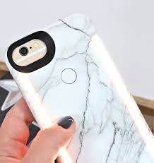 Up Your Instagram Game In ONE STEP Duo Iphone Xs Max Metallic Rose Black Marble 25 Off Cellrizon Coupons Promo Discount Codes Light Up Case Selfie Lumee Mostly Lately Birthday Freebies Lumee Phone My Bookkeeping Business Voucher Code To 85 Coupon Casemate 7 Plus Allure Led Illuminated Cell Gold Compatible With 66s Case Duo Pearl Xxs Stick Only 448 At Target The Krazy Lady G3 Fashion Code Chinalacewig Coupon 10 Paper Fairy Designs Week In And Ipad Cases Lumees Selfie Case