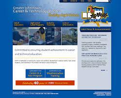 jaemie gyurik marketing graphic design front end web