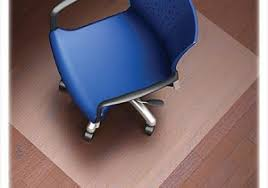 Es Robbins Everlife Chair Mat by Hardwood Office Chair Mat Searching For Es Robbins Hardwood