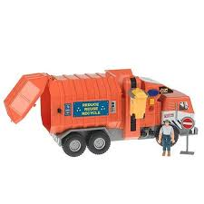 Tonka Mighty Motorized Garbage Truck Front Loader Blue, | Best Truck ... Funrise Toy Tonka Mighty Motorized Garbage Truck Ebay Bowen Toyworld All Videos Produced 124106 Approved Meijercom Toys Buy Online From Fishpondcomau Uk Fleet Site Luca Opens His New Youtube Mighty Motorized Front Loader With Lights And Trucks Take A Look At This Friction Powered Light Sound Tonka Digging Tractor Big Rig In Box 3000 Vehicle Frontloader Waste
