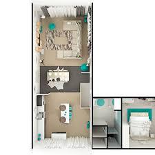 tarif decorateur d interieur nos tarifs d architecture et de decoration d interieur e