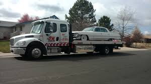 Our Trucks - Aurora Towing Service Wildland Tom The Tow Truck Denver The Double Decker Bus 2 Car City Cars Our Trucks Aurora Towing Service Sheriff Department Vehicle Impound Colorado Washington Dc Roadside Assistance Post Archives Pictures Getty Images Truck Driver In Traing Rl Towing Denverfleettruckscom Used Fleet Saving You 1957 Ford F350 Wreckers Haulers Tow Trucks Daf Cf 510 Fad Voor Stehoven Emergency Pinterest Companies Airport Co Montoursinfo