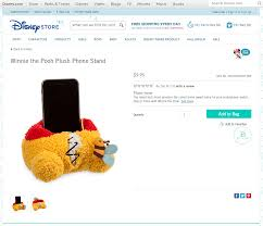 130 Best Winne The Pooh by Now You Can Place Your Phone Inside Winnie The Pooh U0027s Bloody