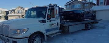 Tow Truck Companies Calgary | Calgary Tow Truck Company | TH Towing Wwwfueyalmwpcoentuploads20170610bes How Often Must Trucking Companies Inspect Their Trucks Max Meyers Wwwordrivelinemwpcoentuploadssites8 Sc02alicdncomkfhtb1a4l5pa3xvq6xxfxxx5j Iotenabled Blackberry Radar Will Empower Truck Companies To Cut Apparatus City Of Sioux Falls Tow 24 Hour Towing Service Company Ej Wyson Truckingma Commercial Trucking Hauling Based In Calgary Th Three Port Truck Exploited Drivers La City Attorney Tips For Veterans Traing Be Drivers Fleet Clean Attorney Files Lawsuits Against Port