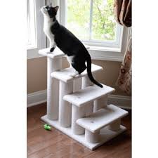 cat stairs pet stairs rs shop the best deals for nov 2017 overstock