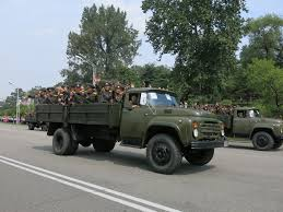 9th September 2013: National Day Parade In Pyongyang, North Korea As We Were Saying On The Road Againlittle Girls In Big Trucks Jeep Super Cars Pics 2018 Sema 2017 Quadturbo Duramaxpowered 54 Chevy Truck Country And Wallpaper 46 Images By Katie Crouch Glacier County Honey Co I Never Thought Would Be A Truck Person But Love My Girls Archives Wallpaperwiki San Franciscos Best Food Things To Do Girl Hd 1920x1080 4817 Trucks Pinterest Two Teenage Injured Wreck Volving Two Semi Trucks Near Dapchi Villagers Claim To Have Heard Cries Of Students